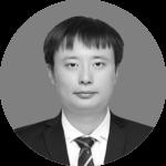 WeiJie Zhou