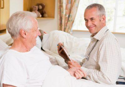 Amulyte:Building A Better Lifeline For Seniors